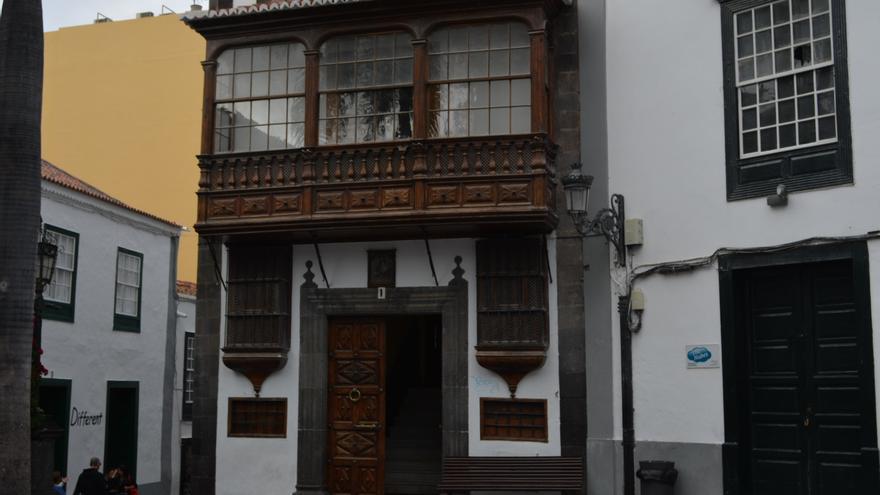 Casa Kábana.