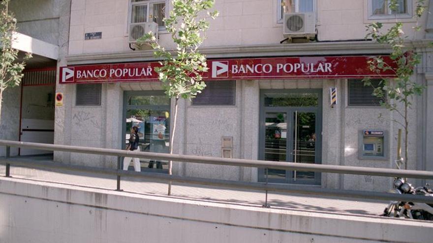 El banco popular elimina las cl usulas suelo de m s de 100 for Hipoteca clausula suelo banco popular