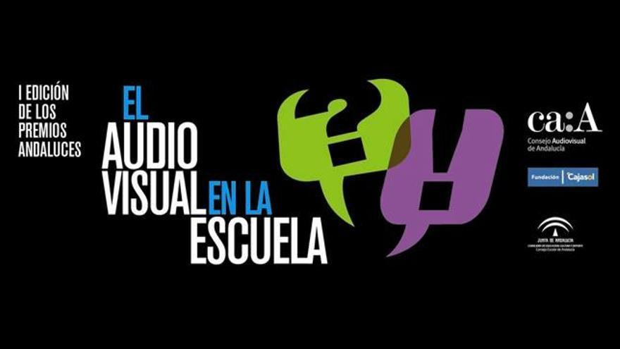 El corto de un profesor sobre 'La música', galardonado en los premios 'El audiovisual en la escuela'
