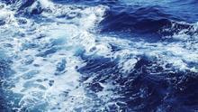 La economía azul se basa en el aprovechamiento del entorno de una manera limpia y sostenible. (Canarias Ahora).