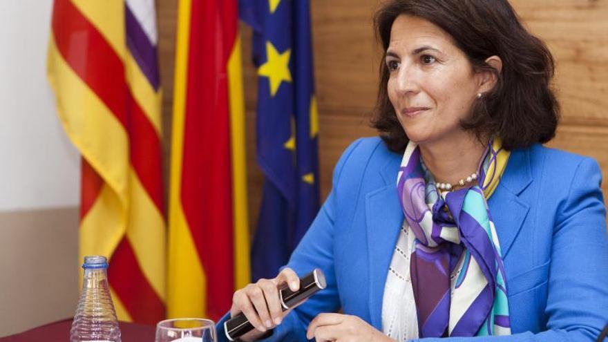 Colombia y España firman un acuerdo de cooperación en turismo