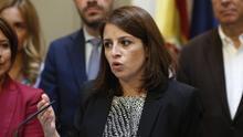 El PSOE lleva al próximo Pleno del Congreso una reforma del Reglamento para evitar bloqueos en la tramitación de leyes