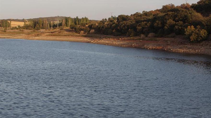La sequía en España centrará la atención del Foro de la Economía del Agua