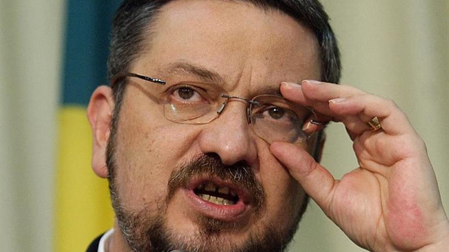 Exministro pide al PT confesar crímenes y admitir los errores de Lula