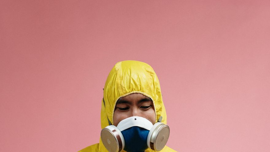 Pandemia periódicos