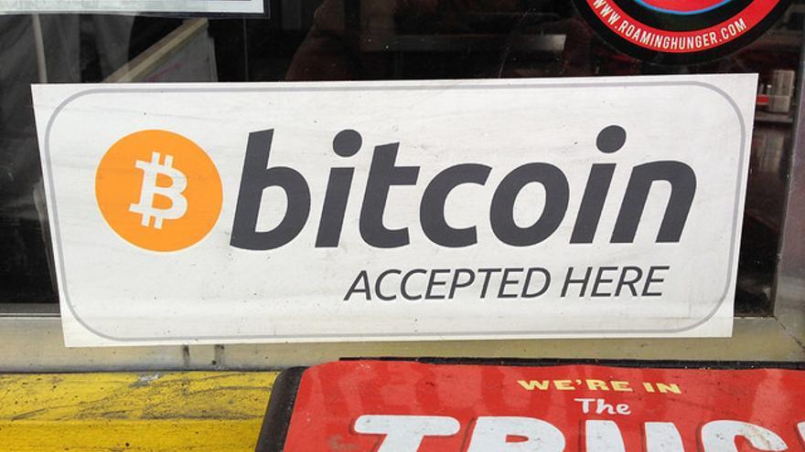 A pesar del gasto energético, los partidarios de Bitcoin creen en sus ventajas.