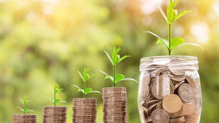 7 mitos en torno a los fondos de inversión.