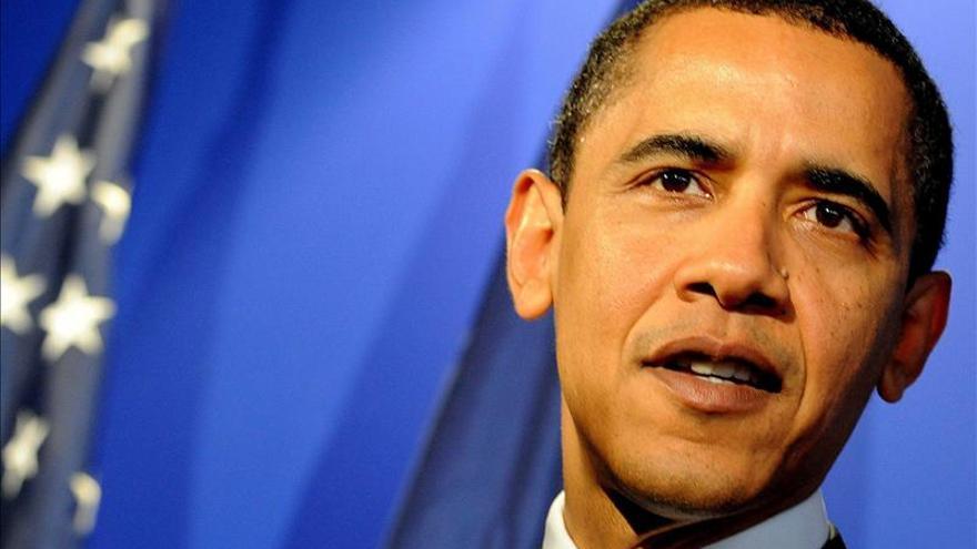 Obama otorga 155 millones de dólares adicionales de ayuda humanitaria para Siria