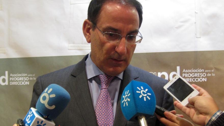 CEA pide que el Estado derogue Sucesiones y Patrimonio y que la fiscalidad se incluya en el debate de financiación