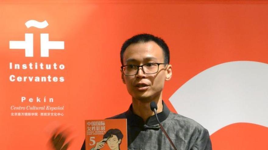 Festival de Cine Internacional de Derechos Humanos arranca en Hong Kong con presencia hispana