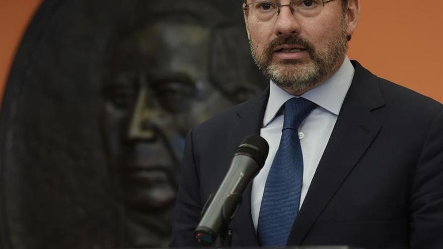 México asegura que EE.UU. violó normas de deportación en al menos dos casos