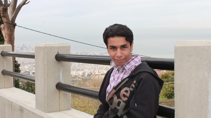 Ali Mohammed Baqir al-Nimr | Amnistía Internacional