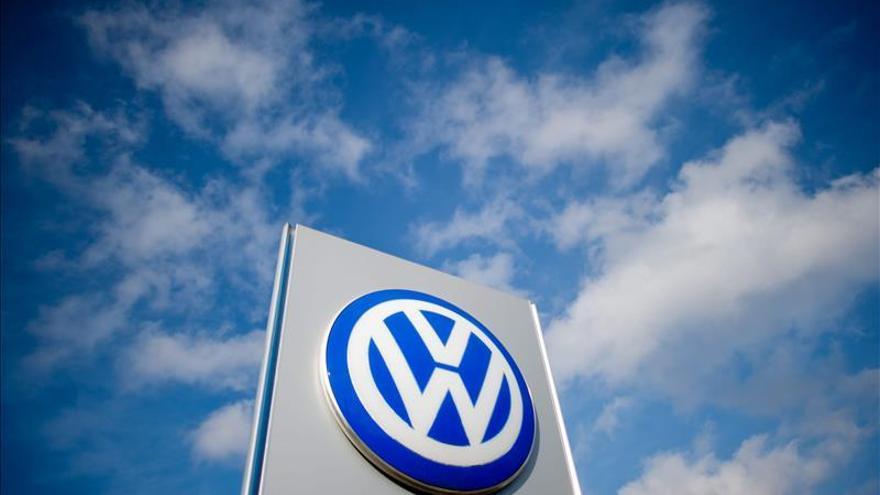 Volkswagen Brasil y sindicato firman acuerdo para preservar los empleos