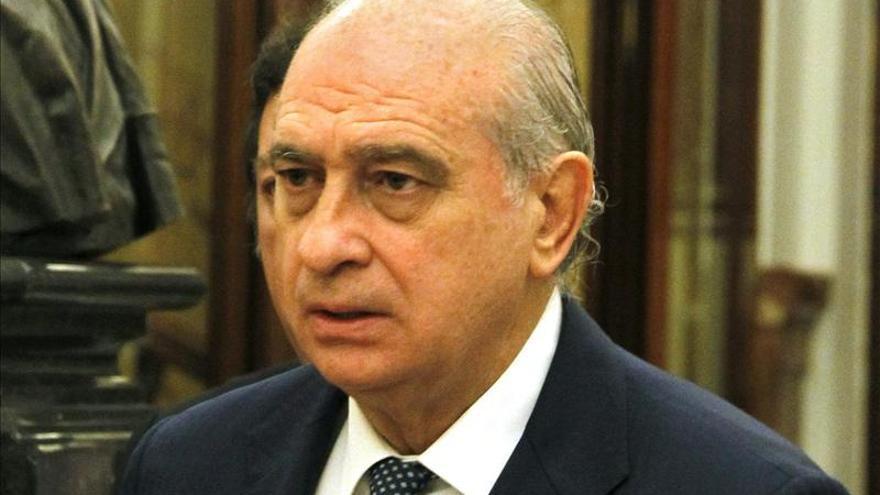 Israel otorga gran importancia a la visita del ministro español de Interior