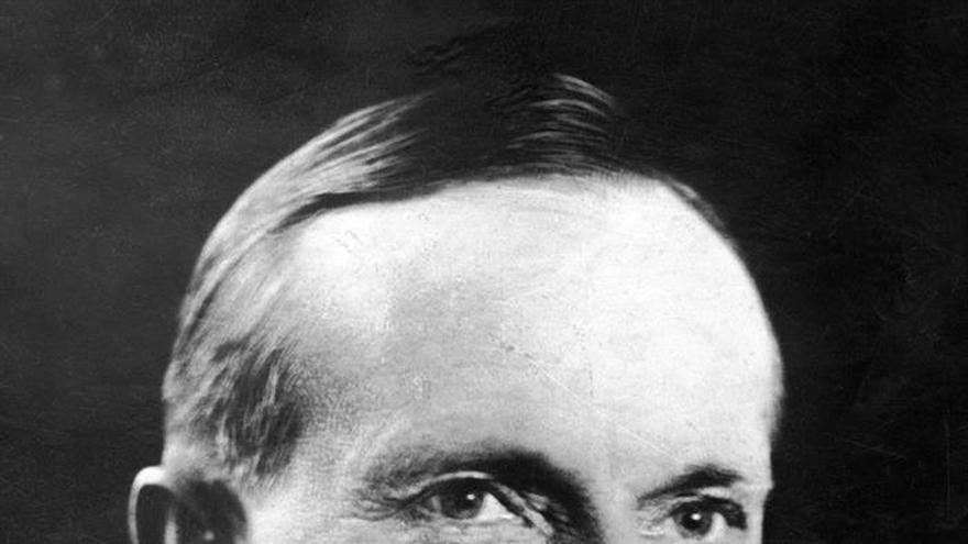 Calvin Coolidge, el otro presidente de EE.UU. que visitó Cuba