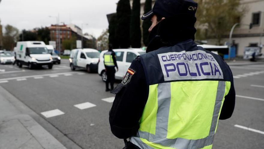 30.000 denuncias y 315 detenidos por incumplir las normas del estado de alarma