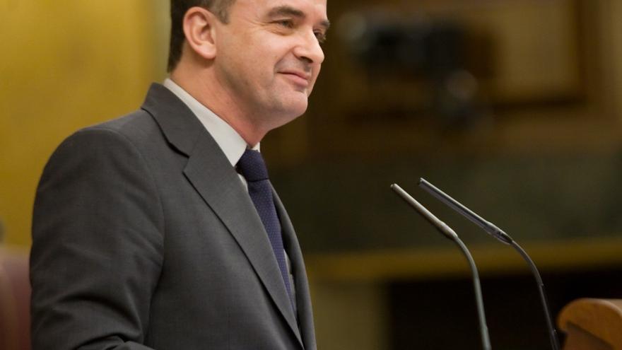 """El Gobierno garantiza que se opondrá """"con todos los medios jurídicos"""" al reconocimiento deportivo de Gibraltar"""