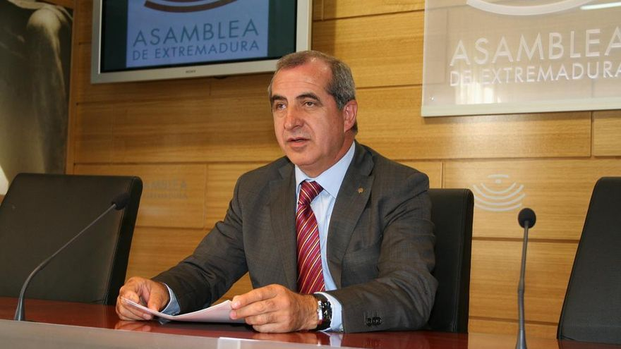 Juan Ramon Ferreira