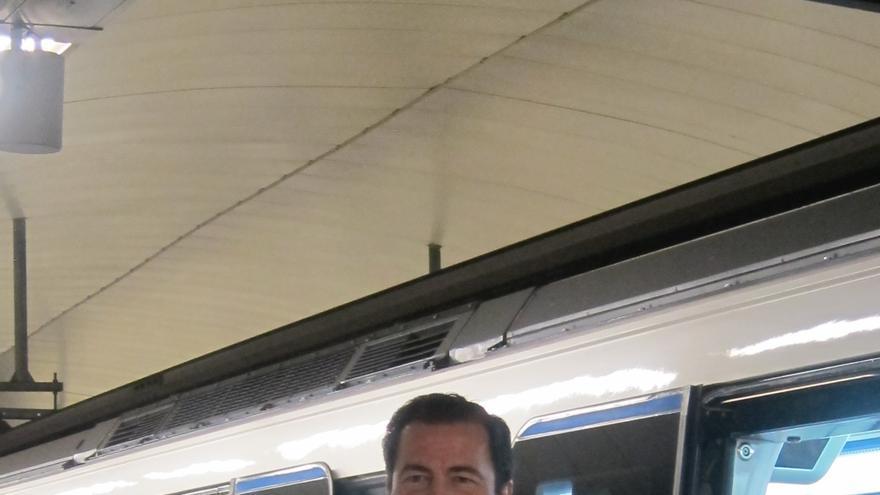 """La Comunidad de Madrid asegura que los servicios mínimos del Metro """"se han cumplido estrictamente"""""""