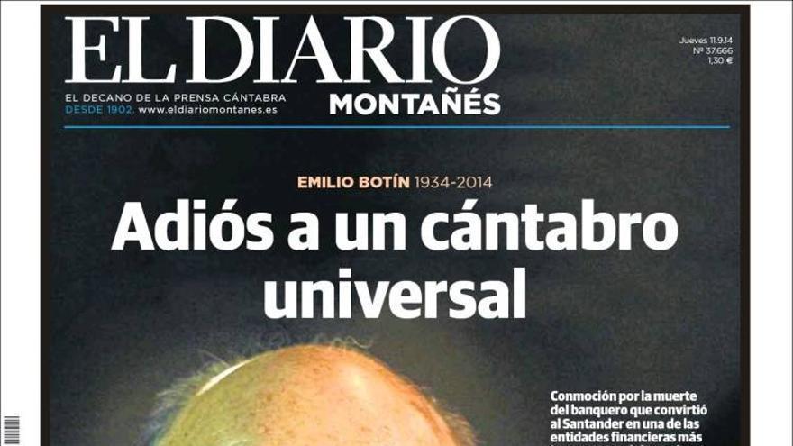 diario_montanes.750.jpg