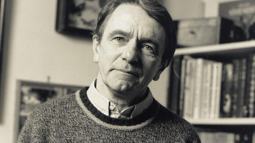 Jacques Rancière, filósofo
