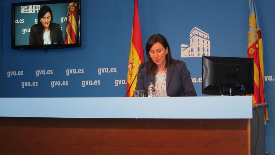 El Gobierno valenciano dice que hay posibilidad de personarse en la causa de RTVV pero que esperarán a ser invitados