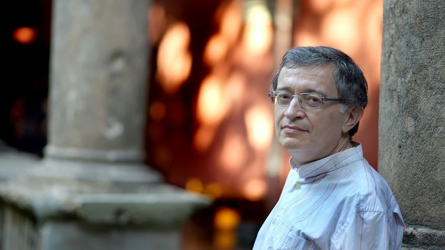 En l'actualitat, Enric Iborra està treballant en l'organització i l'edició dels dietaris de Josep Iborra.