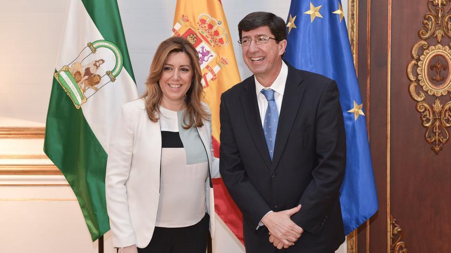 http://images.eldiario.es/andalucia/Susana-Diaz-Juan-Marin-Ciudadanos_EDIIMA20150604_0561_3.jpg