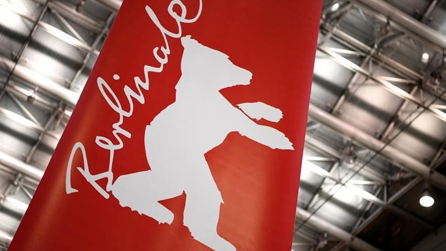 """La española """"Con el viento"""" lleva a la Berlinale el difícil retorno a las raíces"""