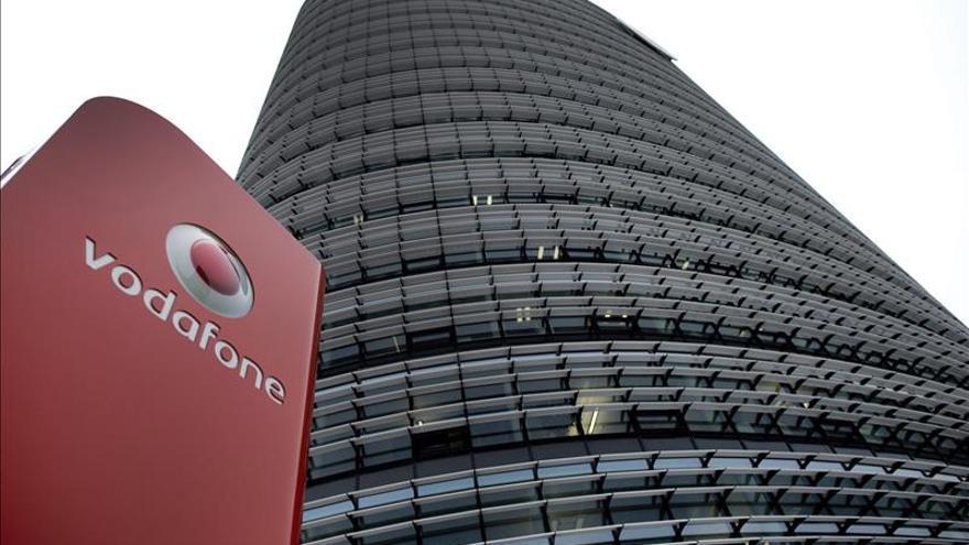 En marzo de 2014, Vodafone compró ONO por 7.200 millones de euros.