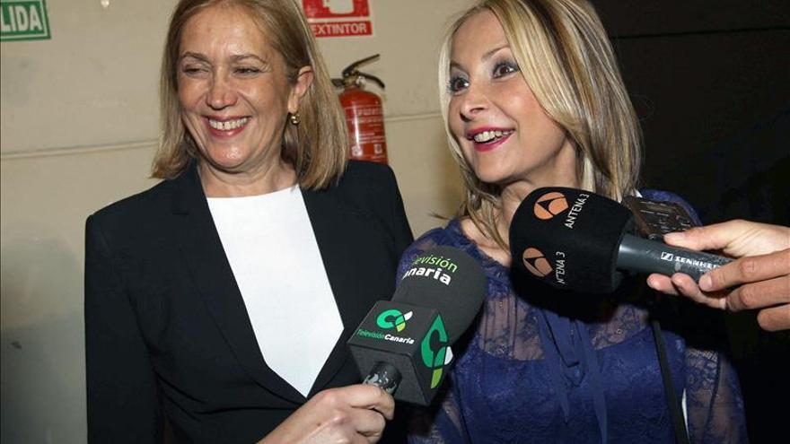 El PP gana en Las Palmas de Gran Canaria, pero se deja 7 ediles, con el 28 %