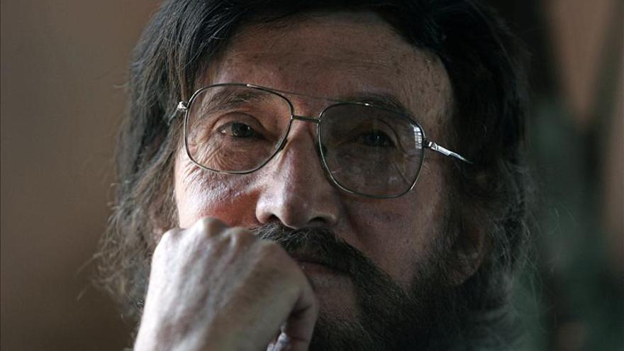 Un film del boliviano Sanjinés estará en el festival de Tokio contra la pena de muerte