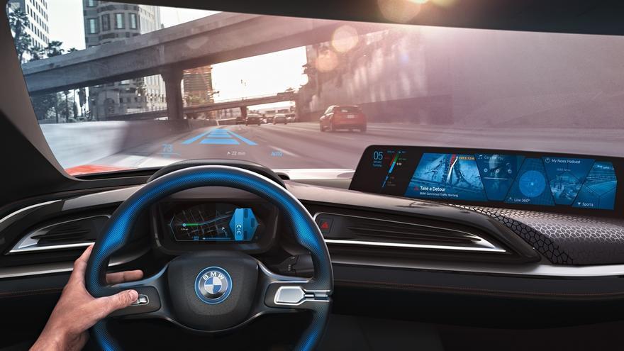 Las ventas mundiales de BMW Group marcan un nuevo récord en junio