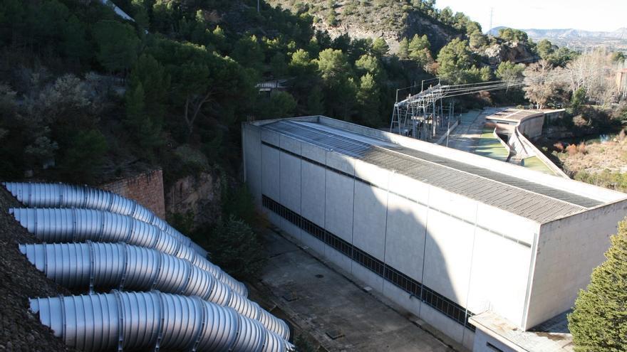 La Comisión del Trasvase Tajo-Segura plantea por primera vez los efectos del cambio climático