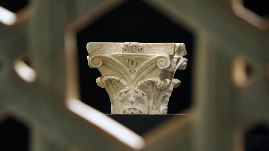 El 'olvidado' saqueo de Orihuela por los temidos vikingos en el siglo IX