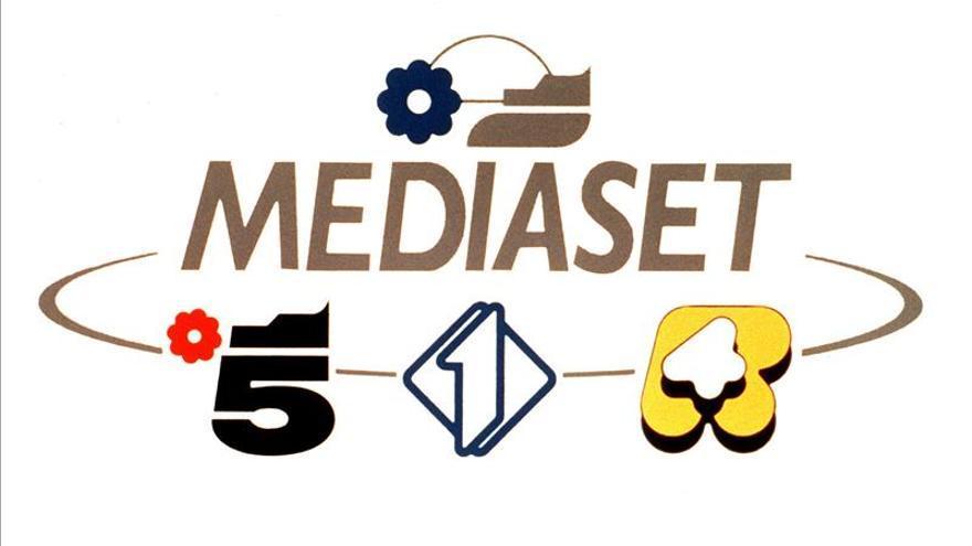 Mediaset acuerda un plan de recompra de acciones por un máximo de 170 millones