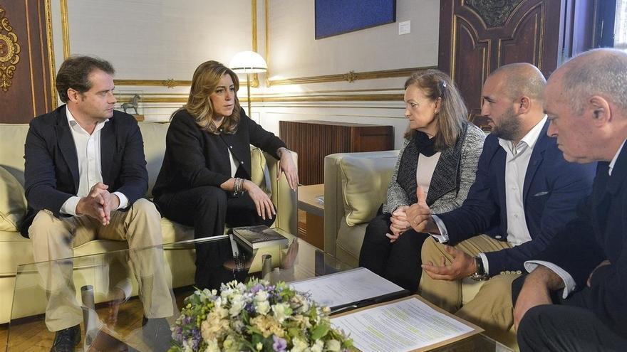 La pareja de Maloma, dispuesto a convertirse al Islam para favorecer su regreso a España