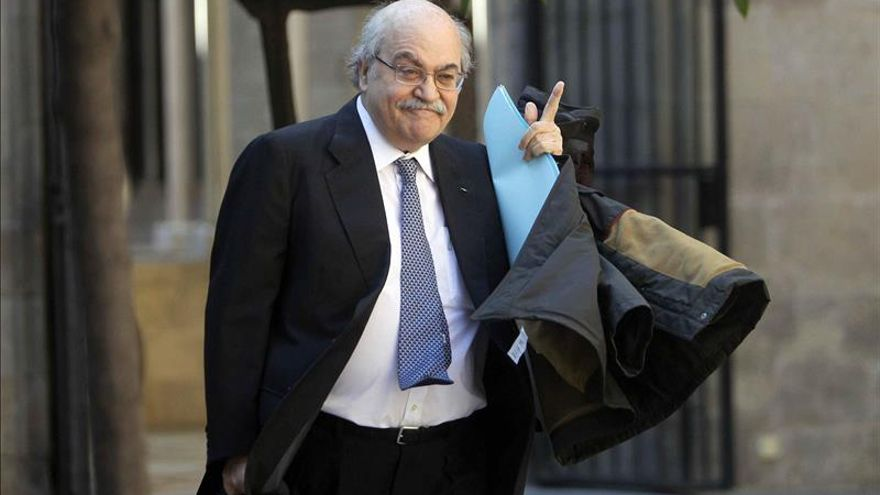 La economía catalana creció un 2,4 % interanual en el primer trimestre
