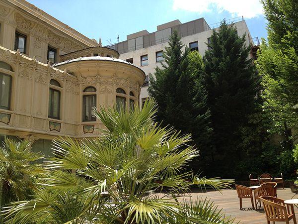 palacio-longoria-jardin