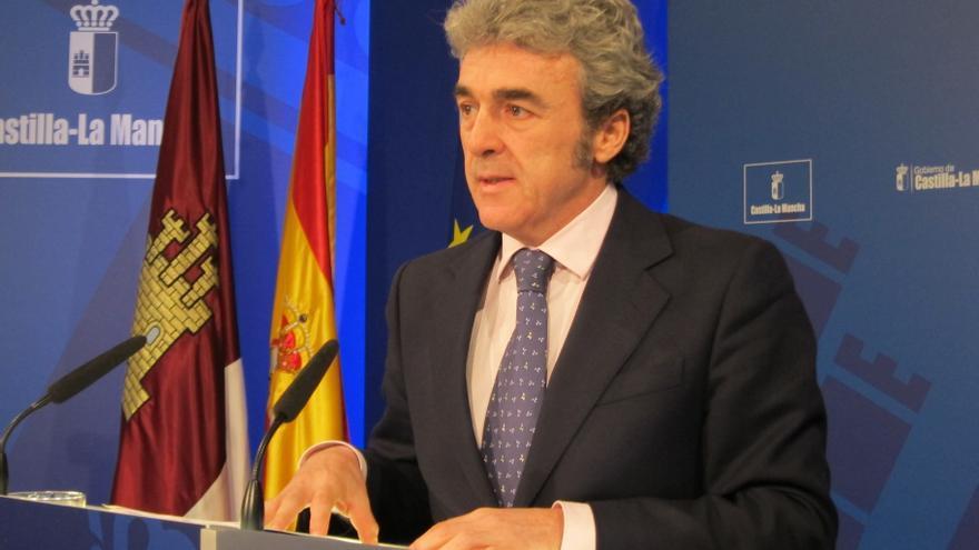 Castilla-La Mancha tendrá oficina en Bruselas, bajo el amparo del Gobierno español, con un coste de 72.000 euros