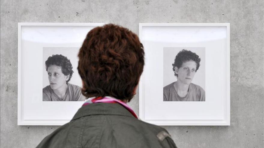 La artista neoyorquina Roni Horn gana el IV Premio Internacional Joan Miró