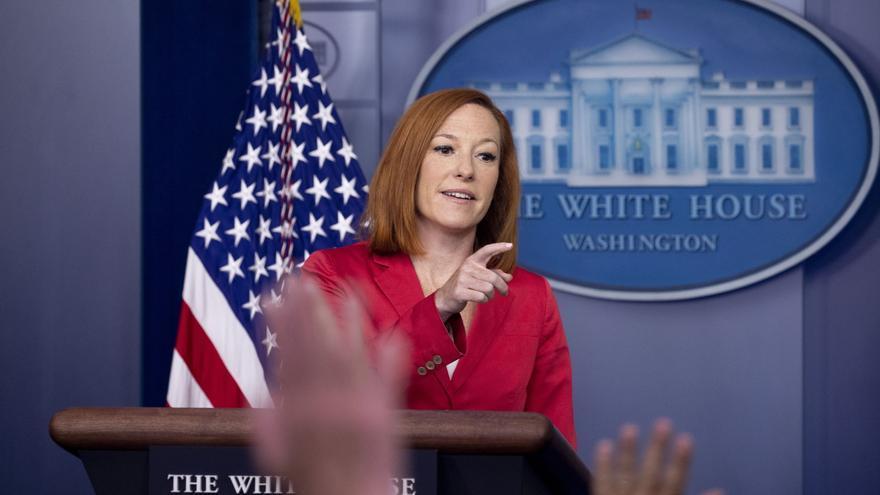 """EE.UU. dice que sus bombardeos buscaban evitar una """"escalada"""" con Irán"""