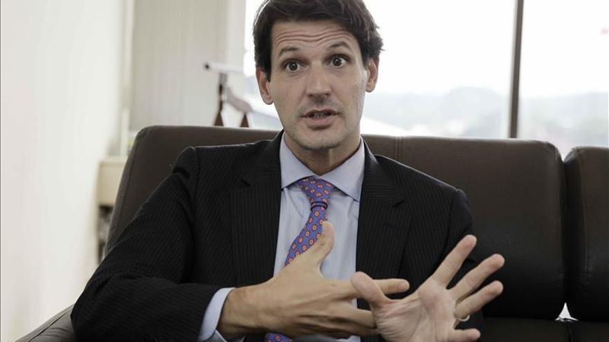 La UE donará 600.000 euros a las organizaciones de derechos humanos en Costa Rica