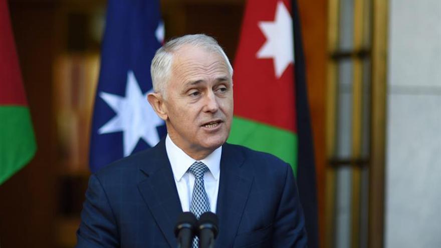 Una mujer encabezará por primera vez el Tribunal Superior de Australia