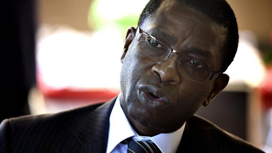 """Youssou N'Dour y Kaija Saariaho ganan el premio Polar, el """"Nobel"""" de la música"""