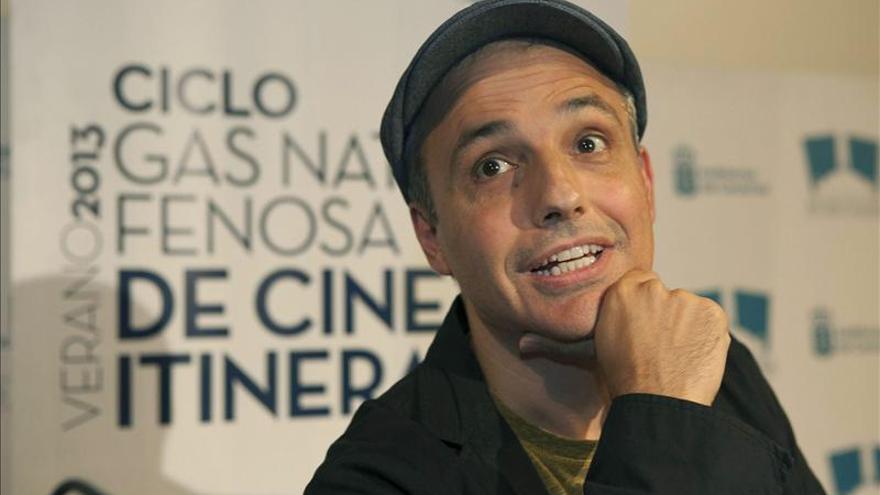 """""""Blancanieves"""" consigue tres candidaturas a los Premios Europeos del Cine 2013"""