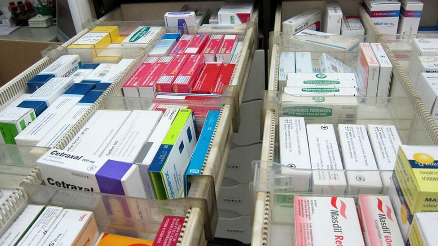 Varias farmacéuticas han inflado los precios de medicamentos esenciales en los últimos años