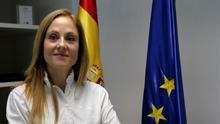 La UE ratifica su apoyo a la construcción del metro de Bogotá con un millonario préstamo