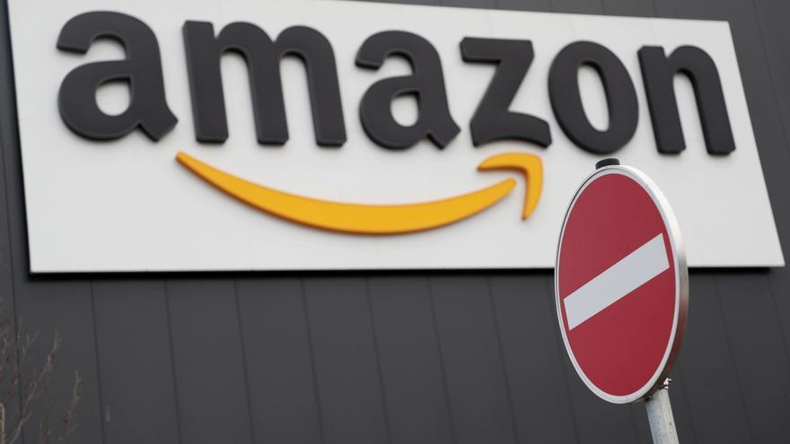 Amazon gastará 2.000 millones dólares en empresas comprometidas con el clima