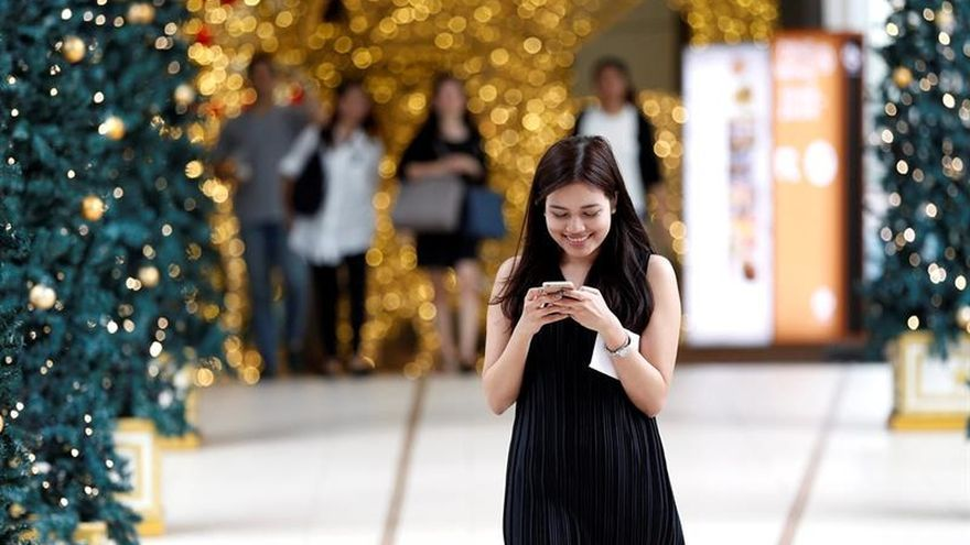 El Parlamento de Tailandia aprueba un polémico cambio de la ley de Internet